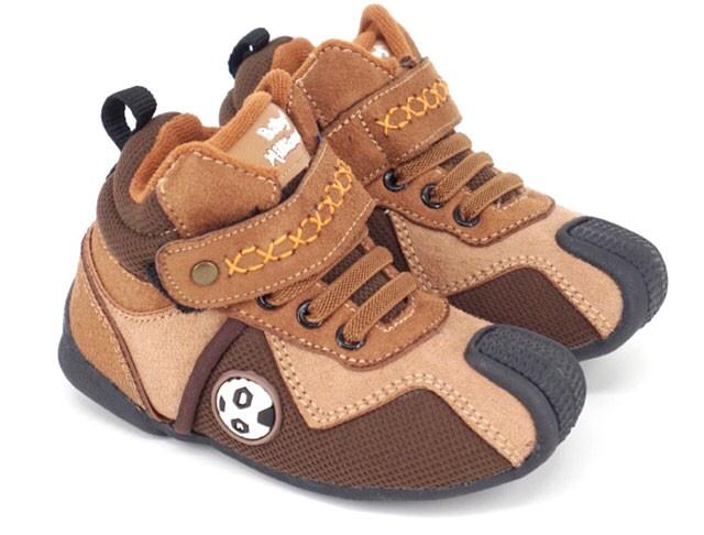 Sepatu Anak Baby Millioner 18060001