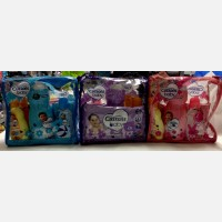 Cussons Baby Medium Bag