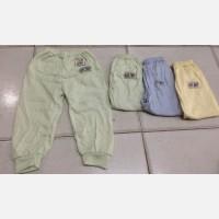 Celana Panjang Chibon Polos Warna M