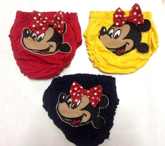 Celana Dalam Mickey 17060016