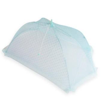 Kelambu Payung Bayi Merek Box