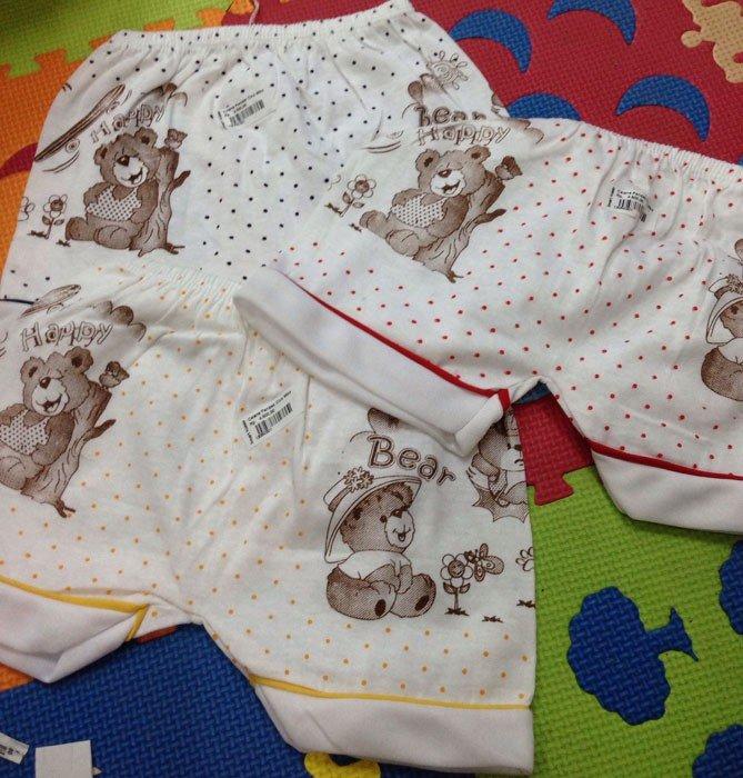 Celana Pendek Baby Cico Miko