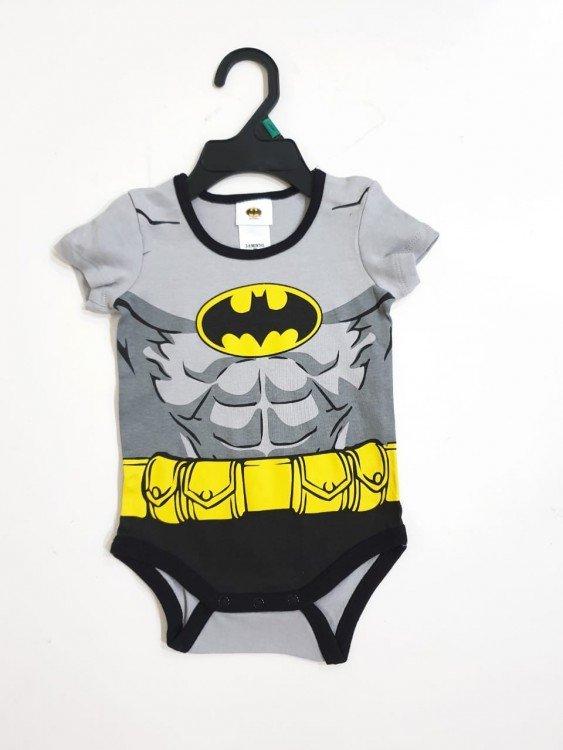 Jumper Batman 18100113