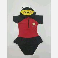Baju Renang Bee 18070031