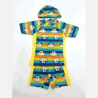 Baju Renang Monkey 18070033