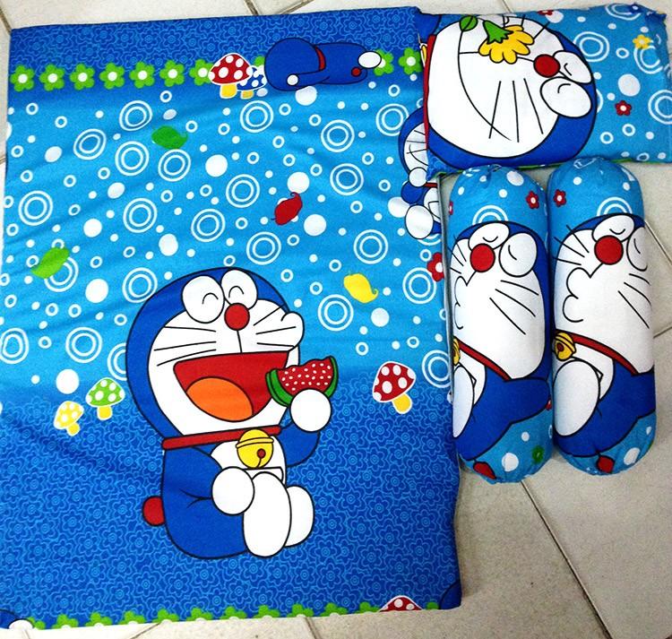 Download 500 Koleksi Gambar Doraemon Biasa Paling Lucu