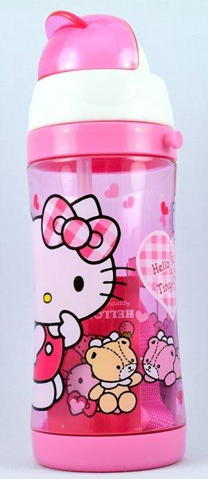 Botol Minum 3652 Hello Kitty