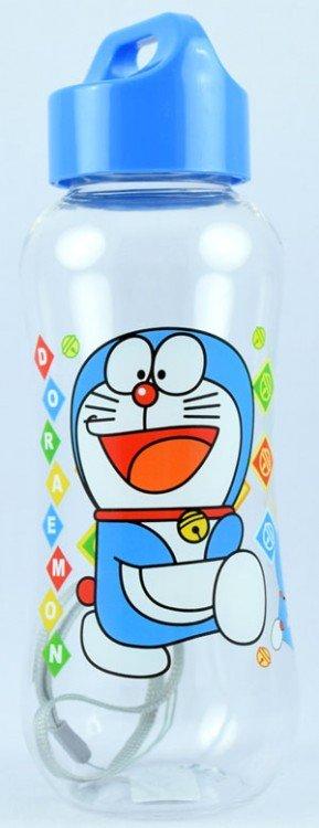 Botol Minum 1104 Doraemon