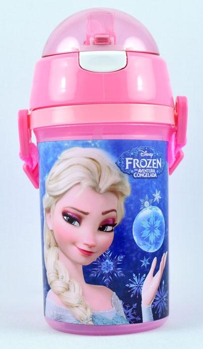 Botol Minum 6016 Frozen