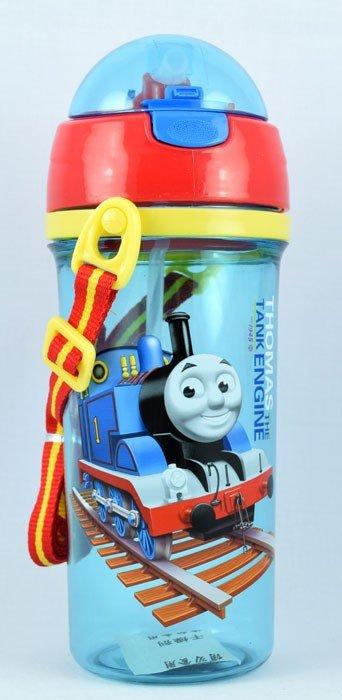 Botol Minum 3009 Thomas