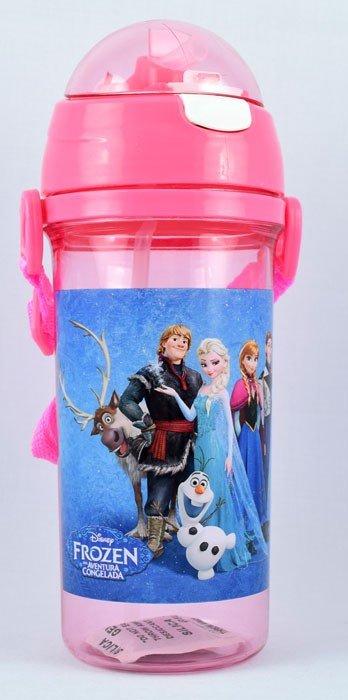 Botol Minum 3009 Frozen