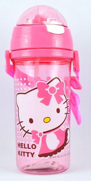 Botol Minum 3009 Hello Kitty