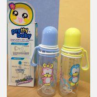 Botol Susu Pretty Baby Besar