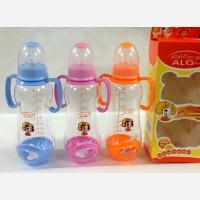 Botol Susu Algo Baby 240ml 17010014