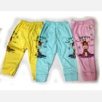 Celana Panjang Chibon Gambar XXL