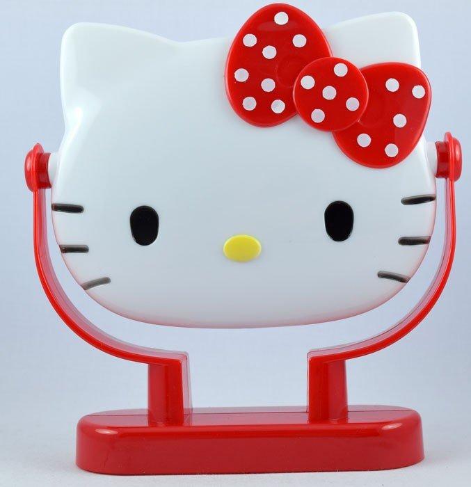 Cermin Hello Kitty 15030011