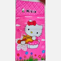 Handuk Karakter Hello Kitty 18100155