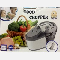 IQ Baby Food Chopper