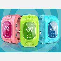 Wonlex GPS Watch GW300 Triple Positioning