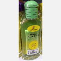 Minyak Kayu Putih Konicare 125ml