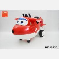 Mobil Aki Super Wing 18100146
