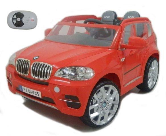 Mobil Aki BMW X5 (Pre-Order)