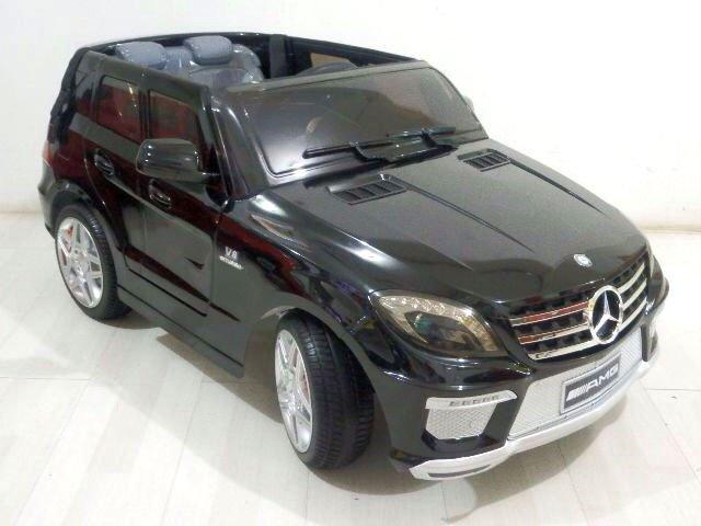 Mobil Aki BMW XL (Pre-Order)