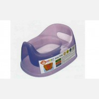 Baby Potty / Pispot Ninio