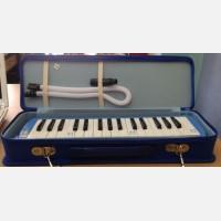 Pianika 32 Keys (bag)