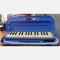 Pianika 32 Keys