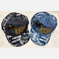 Topi Pet Bayi Reliable 18100008