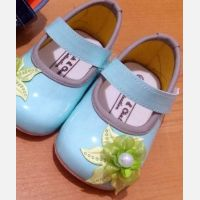 Sepatu Baby Rick & Chell Collection 18060004