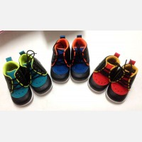 Sepatu Anak Rick & Chell Collection 17030068