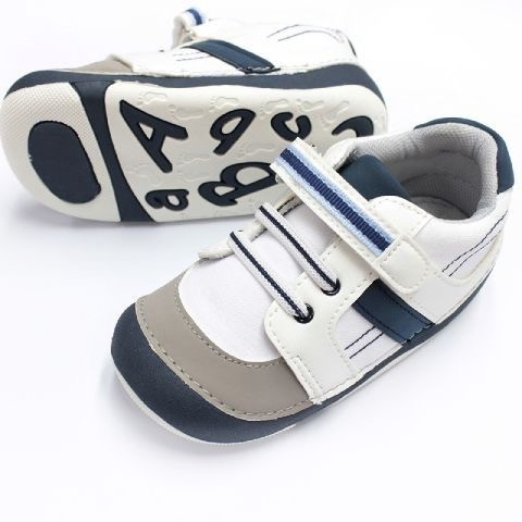 Sepatu Anak Catell Love Putih 17070092