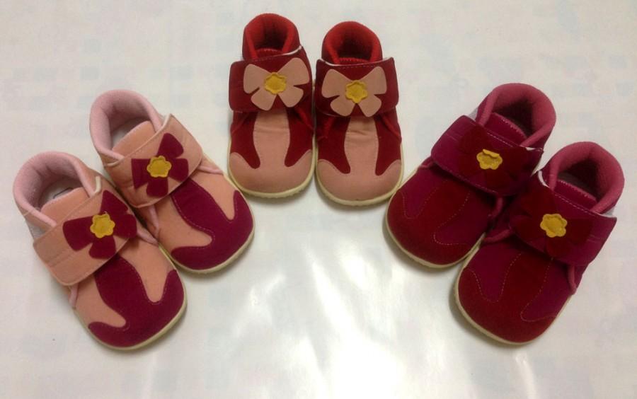 Sepatu Anak DeeJee 17090102