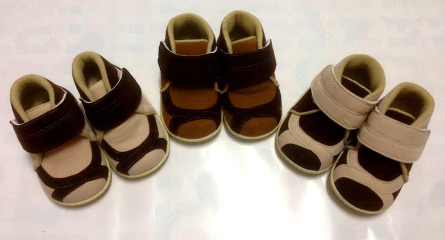 Sepatu Anak DeeJee 17090108