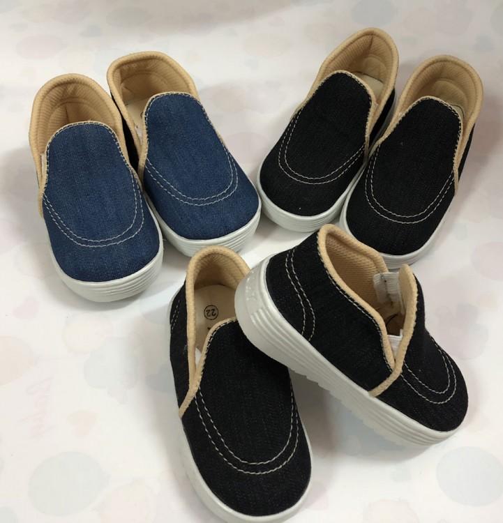 Sepatu Anak Baby Arsy 18090030