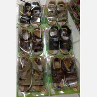 Sepatu Golden Bell 26/30 15020155