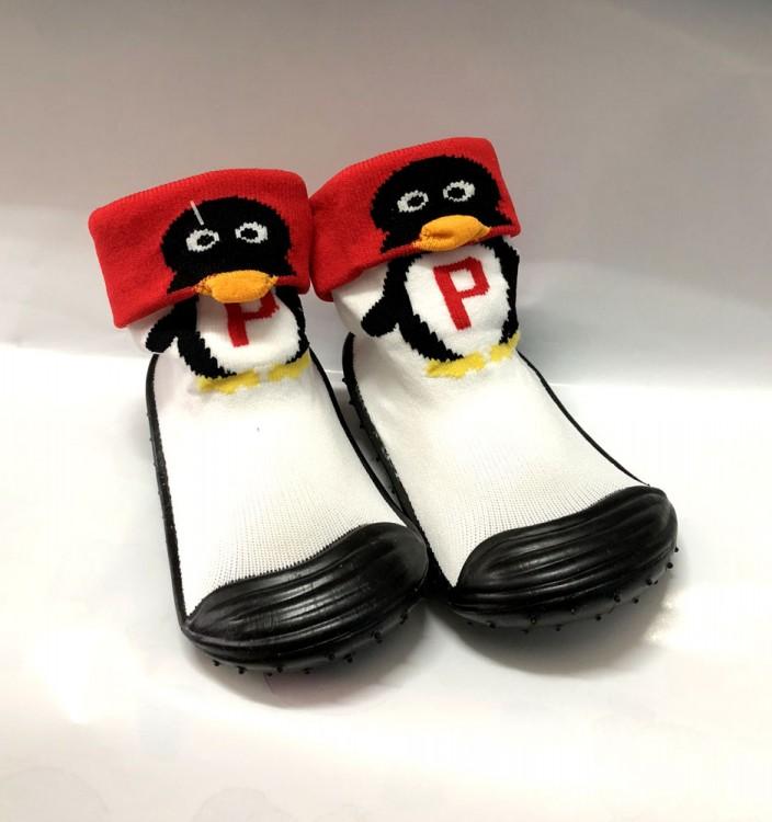 Skidder Pinguin 18050045