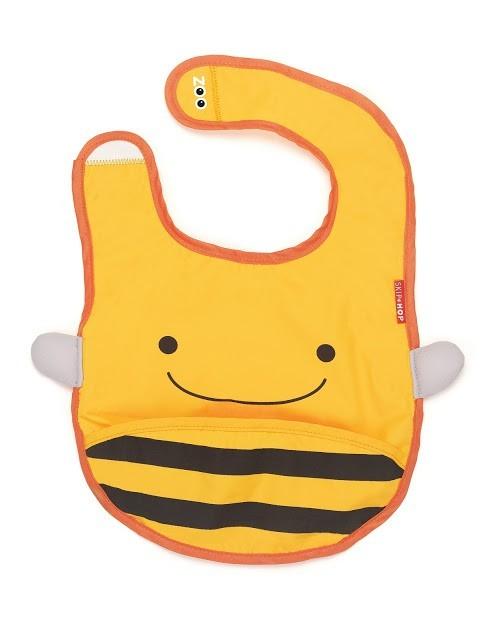 Slaber Skip Hop Bee