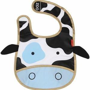 Slaber Skip Hop Cow