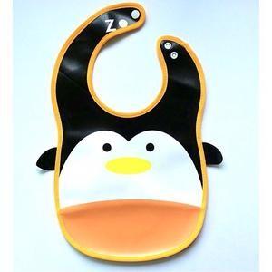 Slaber Skip Hop Pinguin