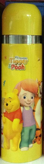 Termos Pooh 500ml