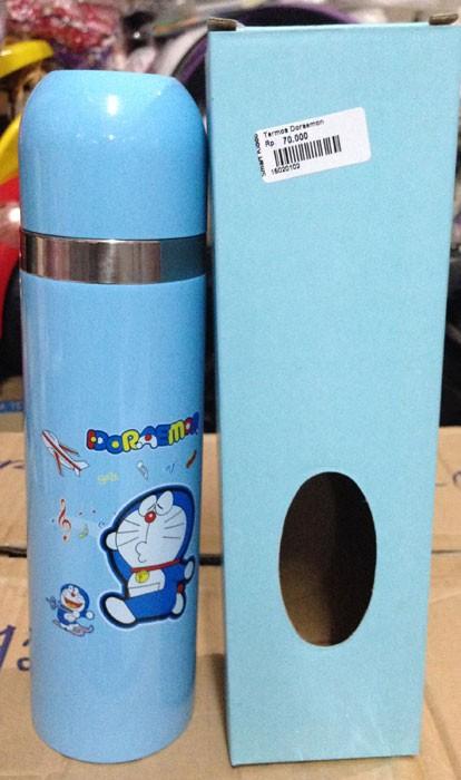 Termos Doraemon 500ml