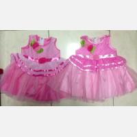 Gaun Anak 17040053
