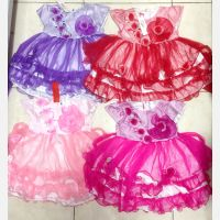 Gaun Pesta Anak 0 17080046