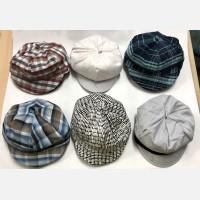 Topi Anak Motif 18040130