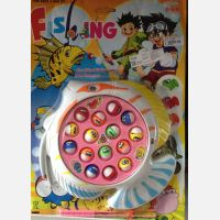 Fishing Games 15010065