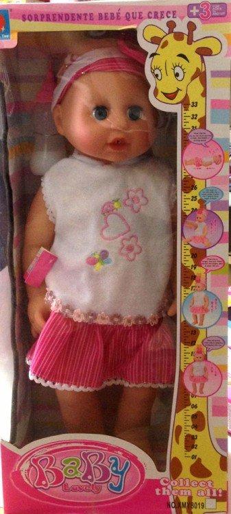 Boneka Baby - Wiring Diagram And Schematics 3a21f0649c