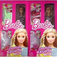 Boneka Barbie 18010004